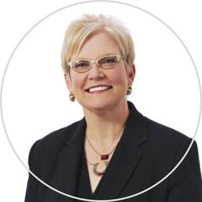 Julie McConihay