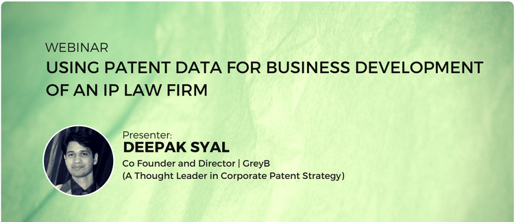 Business_development_for_IP_Law_Firms.png