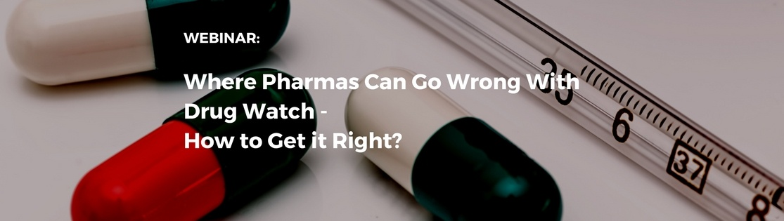 Drug watch webinar for Pharmas.jpg