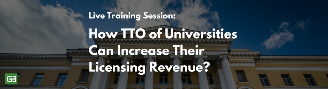 Live Training Session- How TTO of Universities can Increase their Licensing Revenue-.jpg