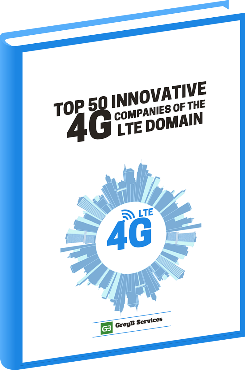 Top_50_Innovative_Companies_Of_The_4G_LTE_Domain.png