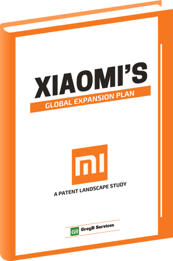 Xiaomi-landscape-report-cover-page.png