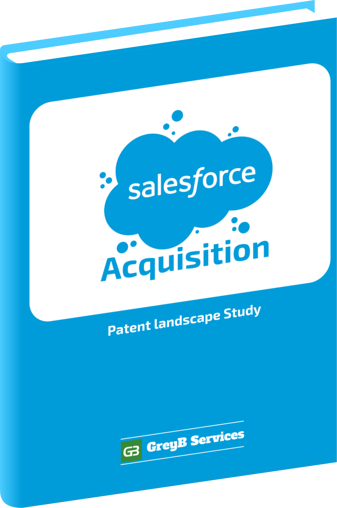 salesforce_acquisition.png