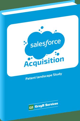 salesforce_acquisition.png