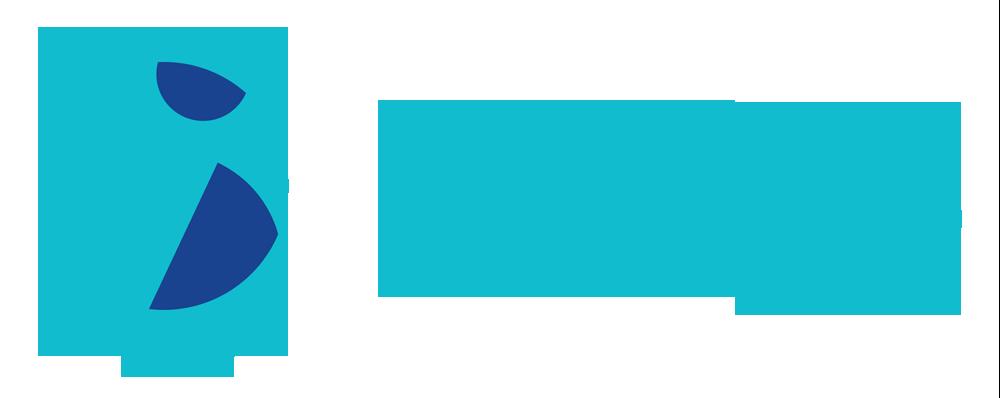 GreyB rectangle